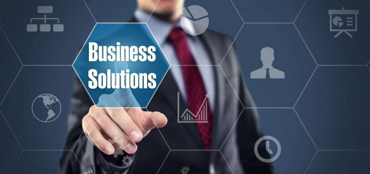 HNS Business Solutions