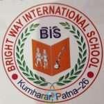 Bright Way International School