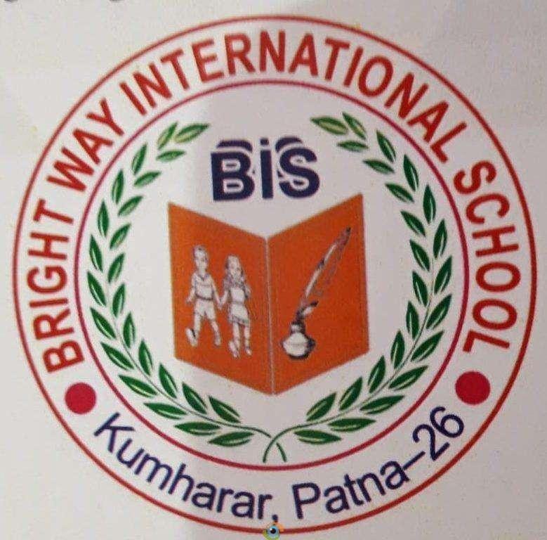 Bright Way International School
