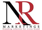 NR Marketings