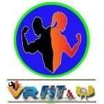 VRFIT & U