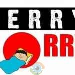 Jerry Borry