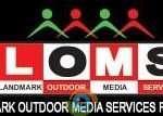 Landmark Outdoor Media Services Pvt Ltd