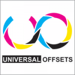 UNIVERSAL OFFSETS