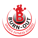 Burn Out Fitness Ramapuram