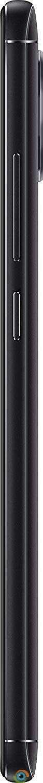 Xiaomi Redmi Note 5 Pro 4GB RAM 5 xiaomi redmi note 5 pro 4gb ram right side view