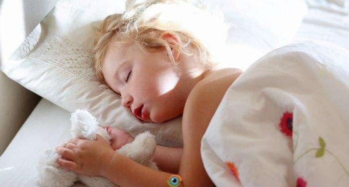 Foods For Better Sleep