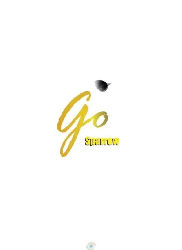 Go Sparrow