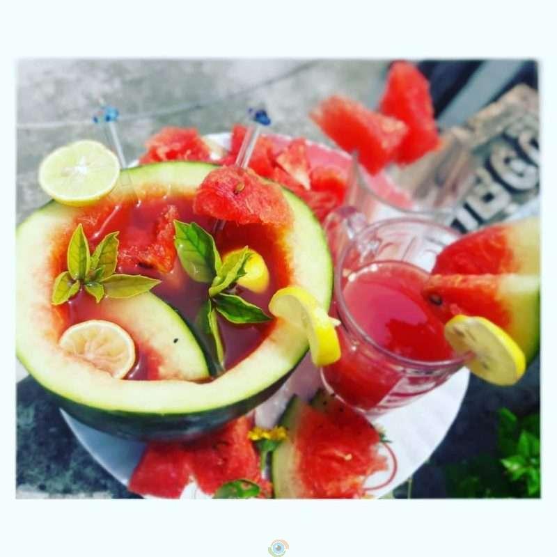 How To Make Watermelon Juice 1 FB IMG 1588527148178