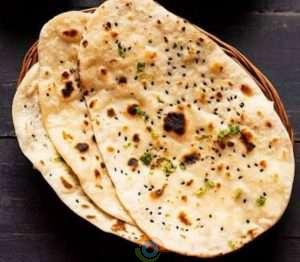 How To Make BUTTER NAAN at Home 1 IMG 20200503 230005 1