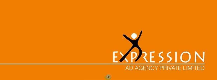 Expression Ad Agency Pvt Ltd