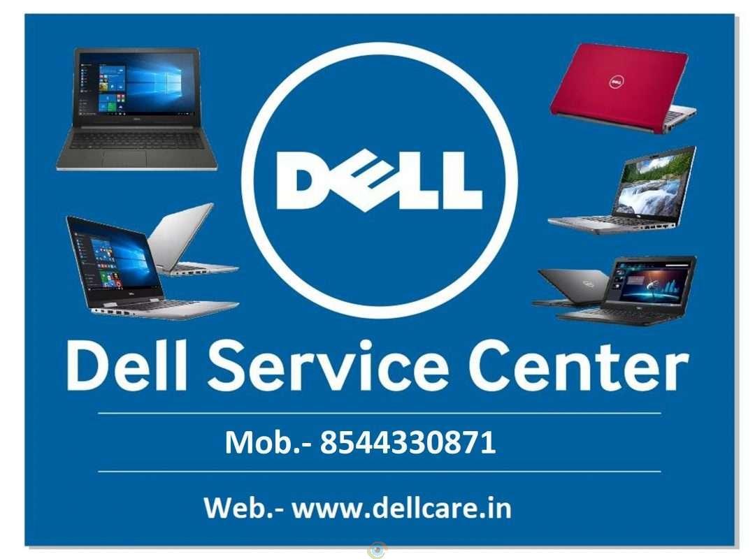 Dell Service Center In Bhagalpur Bihar 1 dell Bgp 3e11c779